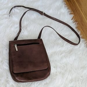 NWOT Hobo International crossbody